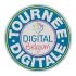 La Tournée Digitale d'Alexander de Croo fera arrêt à Namur le 22/11/2016
