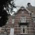 Suppression de 21 bureaux du SP Finances au sein de la Province de Namur : une nouvelle atteinte aux services de proximité, déplore David Clarinval