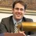 Parachute Doré pour Pierre Mariani : David Clarinval interpelle le Premier Ministre