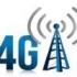La couverture en haut débit sur la bonne voie en zones rurales, suite à l'intervention de Willy Borsus et David Clarinval