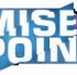 """Emission """"Mise au Point"""" (RTBF) : le délestage d'électricité"""