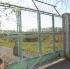 Construction d'une nouvelle prison à Sugny
