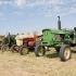 David Clarinval se réjouit de la sortie de l'arrêté royal concernant l'usage des tracteurs à des fins privées