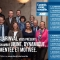 Coordonnées des candidats de la liste fédérale MR pour la province de Namur