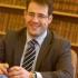 Couverture réseau GSM et internet : David Clarinval interpelle le Ministre des télécommunications