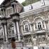 Problèmes de gestion au sein des Tribunaux du Travail de Namur et de Dinant:la réponse de la Ministre est insuffisante,regrette David Clarinval