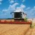 L'Arrêté royal modifiant l'Arrêté royal du 2 juin 2010 relatif aux véhicules exceptionnels enfin signé : une bonne nouvelle pour le monde agricole !