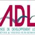 Les bons plans 2016 de l'ADL,un chéquier promo pour promouvoir le commerce local