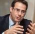 Intervention de David Clarinval, Député-Bourgmestre, concernant l'ajustement budgétaire 2016 lors de la séance plénière du jeudi 14 avril 2016