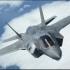 Carte blanche: «Le choix du F-35 n'est pas un geste anti-français»